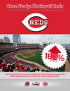 cincinnati reds full case study download