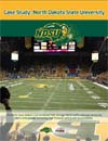 NDSU full case study download