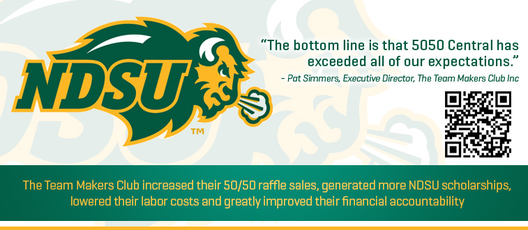 north dakota state university case quote